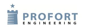 profort engineering